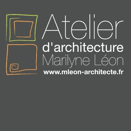 Atelier DArchitecture Marilyne Leon  Architecte Dplg  Brest